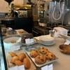 今月オープン!すでに毎日賑わう話題の浦和カフェ:MICHELLE(埼玉県さいたま市浦和区)