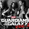 5月12日(金)公開|ガーディアンズ・オブ・ギャラクシー2(リミックス)公開日、あらすじ、キャスト、無料視聴方法