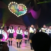 TOYOTA presents AKB48チーム8 全国ツアー ~47の素敵な街へ~ in 長野