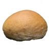 もしも「ハンバーガー専用パン」が必要になったら