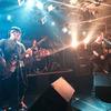 1年ぶりの横浜|AkashA