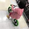 なんか乗り物[スケーター]