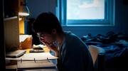 プログラミングの勉強は「作りたいもの」があれば初心者でもうまくいく