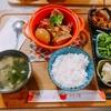 台湾(台中)の日本式家庭料理【家料理】に行ったら、ちょっと台湾式だけど通いたくなる味だった。