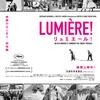 【映画】エンタメ界の天才を描いた実話7つの映画紹介。その1 映画『リュミエール!』の紹介