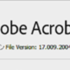 Adobe Flash Player バージョン 25.0.0.148