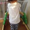⭐️月齢ごとのまとめ(1歳3ヶ月)⭐️←親バカなので(笑)自己満足の記録です〜