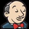 Jenkins + Azureでビルド環境を動的に用意する