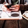 iPhone8がそろそろ発表…の前にiPhone7を使ってみての感想など