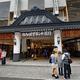 大阪「なんばグランド花月」で吉本新喜劇(本公演)を観たら、めちゃ面白かった