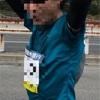 KIX泉州国際マラソン2