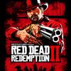 【PC】Red Dead Redemption 2のPC版が11月5日に発売決定!Epic Gamesストアで事前購入が可能だぞ!