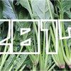 【2017年】「法蓮草(ほうれんそう)収穫量」ランキング