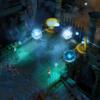【PS4】ララ・クロフト アンド テンプル オブ オシリス 謎解きハクスラアクションの協力プレイレビューをクリアしました