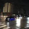 Uber Eats名古屋。本気で稼ぎに行ってみた、日曜日に心置きなく晩酌するために。