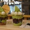 バンコクにTSUJIRI(辻利茶舗)がオープン!タイでも本格的な抹茶スイーツを楽しめます!