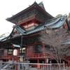 No.58⌒★神社パラダイス【静岡市】静岡浅間神社のたくさんの神社