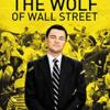 野望を持つ男なら一度は見ておきたい映画。ウルフ・オブ・ウォール・ストリートのネタバレとあらすじ