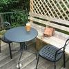[ま]奥多摩でクラフトビールが楽しめる古民家ブルーパブ「Beer Cafe VERTERE(バテレ)」が最高だ @kun_maa