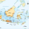 中世東南アジアの大国・マジャパヒト王国の歴史