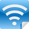【海外旅行レンタルwi-Fi】wi-Ho!(ワイホー)で賢く便利にスマホを使おう!