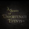『Netflix 世にも不幸なできごと 第1話 最悪のはじまり/A BAD BEGINNING』あらすじ&感想レビュー!不幸な孤児たちが本当に儚いストーリー!