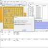 将棋AIの進捗 その16(マルチGPU)
