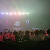210522AKB48 15th Anniversary LIVE 峯岸みなみ卒業コンサート~桜の咲かない春はない~