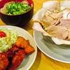 【オススメ5店】須磨・垂水・西区・兵庫・長田(兵庫)にあるつけ麺が人気のお店