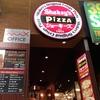 【18/07/14更新】平日ランチ750円でピザ食べ放題!シェーキーズ心斎橋南店に行ってきました