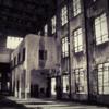 【音楽】廃工場で撮影されている邦ロックMV特集!【YouTube】