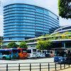 熊本県内のバス・電鉄・市電が1日無料に