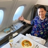おのだ(小野田 正史)!海外・クレカ・航空に詳し過ぎる最強コスパYouTuberの解説!