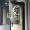 SFDC:Dreamforce2019 - 番外編「カリスタオーガニックホテル」に宿泊しました