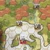 西国の雄:厳島の戦いをソロプレイする