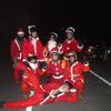 ラジオで取材を受けることになりました@クリスマスツーリング長崎&世界一周バイク旅