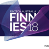 NEM Sweeps FinTech オーストラリアにおけるファイナリストの舞台