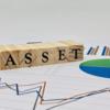 積み立てた投資信託(インデックスファンド)は、いつ解約するのか? 利確しないのか?