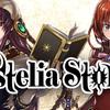 【Pastelia Stories】JRPGライクなターンベースRPG