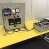 2019年9月5日(木)~6日(金):保護継電器試験実技講習会(日本電気協会九州支部)を受講