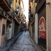 マドリードで半日余ったら迷わずトレドへ。展望台に行くにはタクシーが良い理由は?【スペイン旅行】