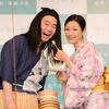 観光PR動画に壇蜜さん 1万人に当たるキャンペーンも実施 宮城県