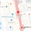 告知】札幌チカホのイベントに参加します【JP01まつり】
