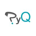 PyQオフィシャルブログ