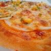なんでみんなピザが好きなの?ピザの魅力を考える日◎