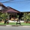 ジム遠征のススメ part 2 in Bali。