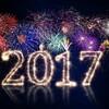 2017年 ベスト映画ランキングトップ20!!去年の最高傑作はこれだ!