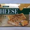 期間限定 森永チーズパイ