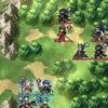 【FEヒーローズ】大英雄戦、紅の剣士ナバールが開始!僕的攻略法。