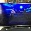我が家についに4Kテレビがやってきた!!